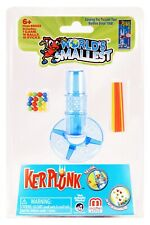 World's Smallest KERPLUNK Classic Game by Super Impulse