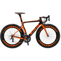 SAVA Phantom3.0 Bicicleta carretera de carbono 700C SHIMANO Ultegra R8000 22S