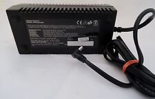 Lagerfund - Original Netzteil Power Supply 40PS204/00B OVP.