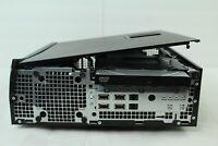 Dell Optiplex 790 D03S Computer | Intel i5-2500 @3.30GHz, 4GB RAM, NO HDD