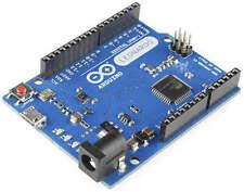 Arduino Compatible LEONARDO ATMEGA 32U4