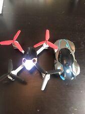 WowWee R.E.V Air Car And Drone