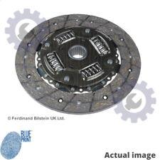 CLUTCH DISC FOR HONDA ACCORD/VI/VII/EURO/Tourer FR-V EDIX H22A7 2.2LK20A9 2.0L