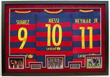 Signed Shirts M Certified Original Sports Autographs
