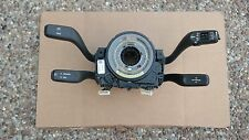 PORSCHE CAYENNE & PANAMERA OEM FACTORY GENUINE STEERING COLUMN COMBO SWITCH
