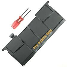 "Genuine A1495 Battery For MacBook Air 11"" inch A1465 2013 2014 2015"