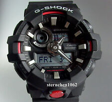 Casio * G-Shock * GA-700-1AER *