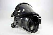 NEW!!! Russian FULL FACE GAS MASK Respirator PPM 88, gasmask PPM88 ppm-88