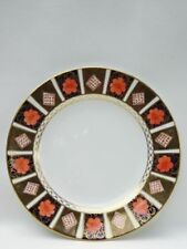 Gold & Vintage Original Royal Crown Derby China u0026 Dinnerware | eBay