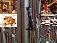 kindling splitter chopper firewood maker hand tool
