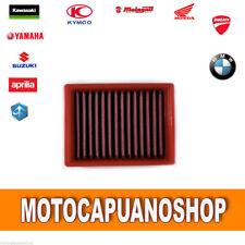 FM504/20 FILTRO ARIA BMC SPORTIVO LAVABILE GILERA GP800 08>