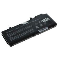 """Akku für Apple MacBook Pro 13"""" MB990CH/A / MB990J/A / MB990LL/A  5800mAh"""