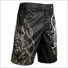 Hayabusa Mizuchi 2.0 Fight Shorts BJJ MMA