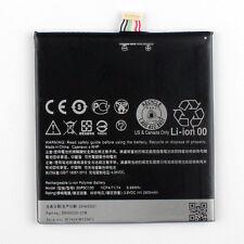 Original 2600mAh BOP9C100 Battery For HTC Desire 816 D816W 816T