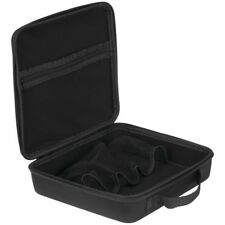 Motorola Pmln7221ar Talkabout T400 Carry Case