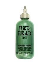 Tigi Bed Head Control Freak Frizz Control And Straightener Serum 8.45 Oz