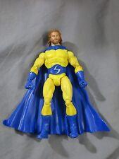 """Toy Biz Marvel Legends Giant Man Series Long Hair Sentry X-Men Avengers 6"""""""