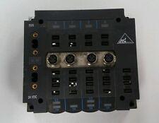 Festo CPV Valve Terminal With AS Interface (CPV14-GE-ASI-4E4A-ZM8)