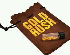 New Very Rare 22K+ Gold Nuggets TV'S  Gold Rush Testing above 22k .300 grams