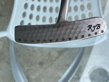 "BETTINARDI BB 43 PUTTER - 34"" - RIGHT HAND"