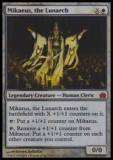 MTG MIKAEUS, THE LUNARCH FOIL - MIKAEUS, IL LUNARCA - FTV - MAGIC