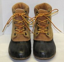 Youth Boots Sorel Cheyenne Lace Size 2