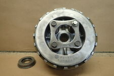 2005 Honda Trx500Fe Foreman Rubicon Clutch (Fits Other Years) 4J14140