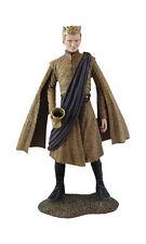 Game of Thrones - Joffrey Baratheon Figure NEW IN BOX