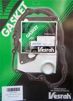 KR Motordichtsatz Dichtsatz komplet, Gasket set,VG-280,YAMAHA DT 125 E,DT 125 MX