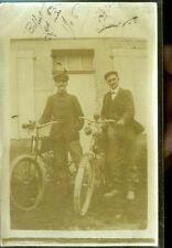 BELFORT MOTOCYCLISTES