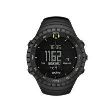 Suunto Core Outdoor Watch - All Black