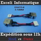 Conector De Alimentación Cable Toshiba Portege Z835-P330 Dc Jack