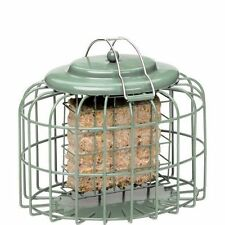 Aluminium Squirrel Bird Baths, Feeders & Tables