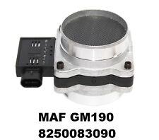 MAF 8250083090  for Buick Chevy GMC Isuzu Olds Pontiac Mass Air Flow Sensor