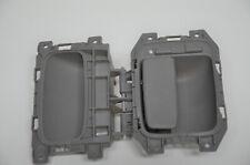 Mercedes Sprinter W906 VW Crafter Innenbetätigung Hecktür A9067600061