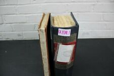 CKStamps : Fantastic Mint & Used Worldwide Stamps Collection In 2 Albums