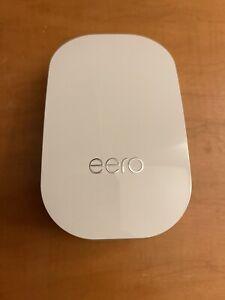 eero Beacon Mesh WiFi Range Extender D010001 2nd Generation
