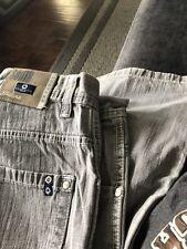 South Pole Mens Jeans 35