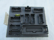 s l225 ford (genuine oe) mk1 focus in fuses & fuse boxes ebay  at gsmx.co