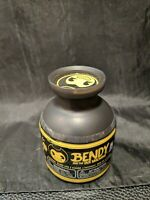 Bendy and the Ink Machine Series 1 Ink Slime and Figure Mystery NEW SEALED