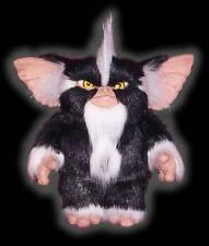 Gremlins 2 MOHAWK Life Size Prop -- Accurate 1:1 Mogwai Lifesize Replica !!!!
