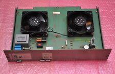 Siemens lüftereinschaub tipo: 6es5988-3la31