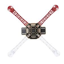 F450 Multi-Copter Quad-copter Kit Frame QuadX Quad MultiCopter KK MK MWC RC DIY