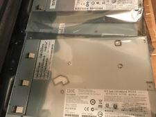 IBM 45E2389 95P5833 95P5817 3573-8144 36P2684 LTO4 FC FH w/Tray TS3100 95p5856
