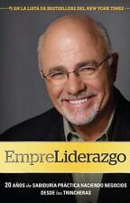 EmpreLiderazgo : 20 Años de Sabiduría Práctica Haciendo Negocios Desde las...