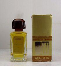Vintage Weil Zibeline 2.0oz/60ml Parfum De Toilette Splash