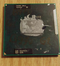 CPU PROCESSORE INTEL PENTIUM B970 SR0J2 2,3GHZ
