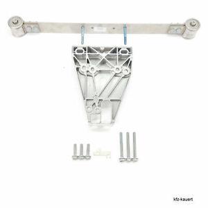 JP Einbausatz Montagesatz passend für Porsche 986 2,5 Endschalldämpfer