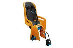 Thule RideAlong - Child Bike Seat - Zinnia 100108 BRAND NEW IN STOCK
