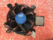 Intel Corei5-4460 3.2GHz Quad-Core (BX80646I54460) Processor
